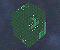 Minesweeper 3D - Universe