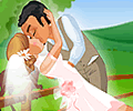 Kiss the Bride 2
