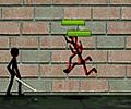 Stick Trinity 2 - Zombie Slayer