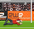 Perfect Striker 2 - Penalty Kick Championship