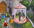 Princess Wedding