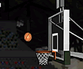 90 Seconds Basketball