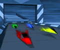XPR - Xenon Prime Racing
