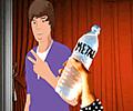 Justin Bieber Bash