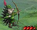 Hedgehood