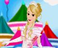 Dressup My Princess