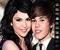 The Fame - Selena Gomez & Justin Bieber