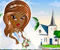A Chic Bride