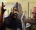 Hands of War 2