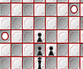 Chess Tower Defense