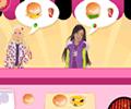 Lisa Food Shop