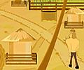 Village Escape - Part 4