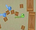 Snake Runaway