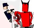 Boxhead2Play