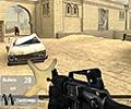 Flash Counter Strike