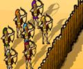 Color Archers