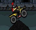 Coal Mine ATV