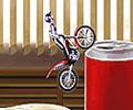Bike Mania Arena 4 - Micro Office