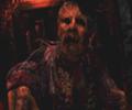Zombie Infestation - Strain: 116