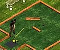 Putt It In! The Garden Park