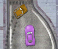 Cars - C.H.R.O.M.E. Missions