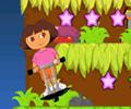Dora - Adventure With Stars