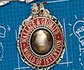 Wallace & Gromit Workshop