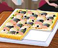 Pizza Squared