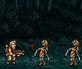 Metal Slug Zombie Survival