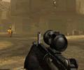 Battlefield 2 Flash Game