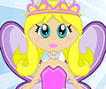 Fairy Princess - Castle Escape