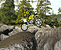 Dirt Bike 2