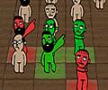 Dance Match