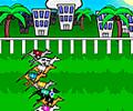 Greyhound Racer DX
