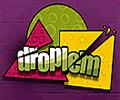Droplem