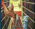 Smart Owls