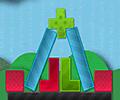 Lofty Tower