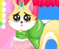Kitten Puffs