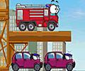 Vehicles 2 - Municipality Unleashed