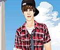 I Love Justin Bieber