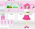 A Cozinha de Katia
