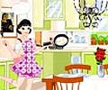 A Cozinha de Marien