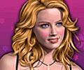 Amber Heard Celebrity Makeover