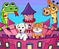Animal Mansion