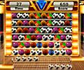 Ball Challenge
