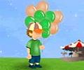 Balloon Hun