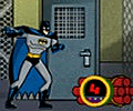 Batman Gotham Dark Night Game