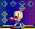Bomber Dance