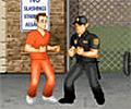 Briga na Prisão