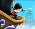 Cake Pirate Tower Defense